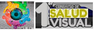 Congreso Internacional Online de Salud Visual 2019 - Oficial - AEOPTOMETRISTAS