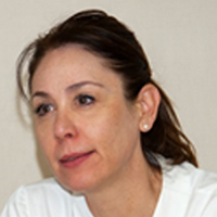 Ana Isabel López-Figueras, PhD