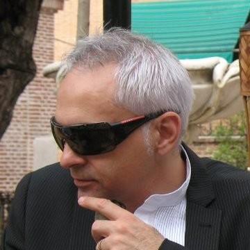 D. Antonio C. García