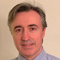 Dr. Larrosa