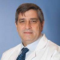 Dr. Moreno Villares