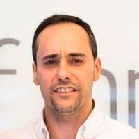 D. Miguel Ángel Pérez