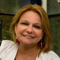 Dra. Sánchez-Ramos