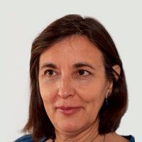 Dra. López-Escribano