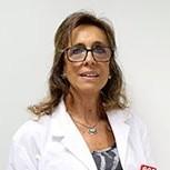 Dra. Schüller
