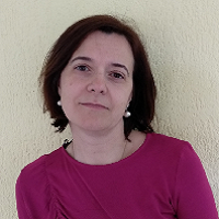 Dña. Margarita Álvarez