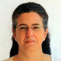 Dña. María Jesús Bellón