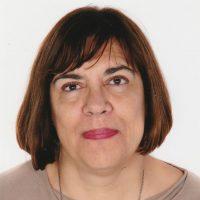 Dña. Pilar Gascó