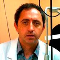 D. Ramón Solà