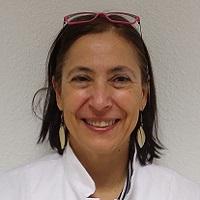 Dra. Valcayo
