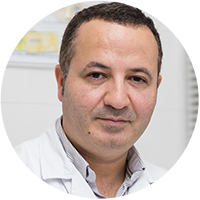 Dr. Zaben