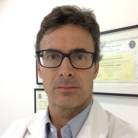 Dr. Belzunce