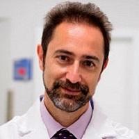 Dr. Izquierdo