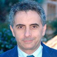 D. Carlos Mateos