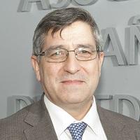 José Manuel Moreno, PhD
