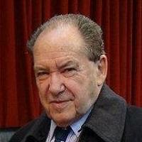 D. Luis Carlos Fliguer